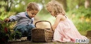 7_Children Photography
